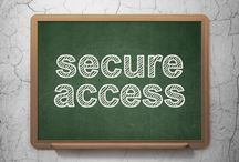 Network Security Blogs / Network Security/Information Security/Data Breach News