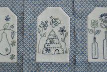 i-stitch-club (Gail Pan)
