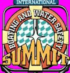 International Boating & Water Safety Summit / The 2016 International Boating & Water Safety Summit will be held at the Hyatt Regency Mission Bay in San Diego, CA from March 6-9.  Learn more at www.IBWSS.org.