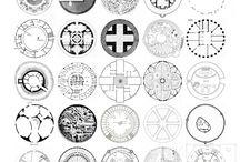 geometry - circle