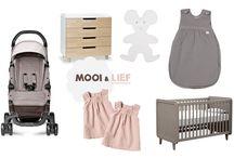 Hippemamas.nl / Onze favoriete baby must haves die je kunt vinden op onze website http://www.hippemamas.nl