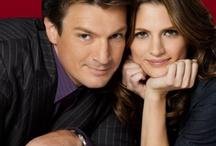 FAVORITE - TV COUPLE