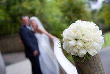 Στολισμός και Διακόσμηση Γάμου- wedding decoration / Wedding Baptism Event , Planning & Decoration www.anaisdecor.gr