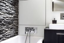 Tile inspirations / A selection of tile designs we think are truly stunning