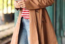 Meu estilo / Guarda roupa