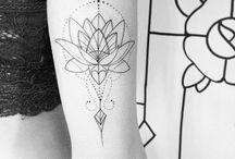 seleção tattoos