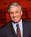 Saltz Mongeluzzi Barrett & Bendesky / Saltz Mongeluzzi Barrett & Bendesky, PC, is one of the nation's leading personal injury law firms. Its attorneys have secured some of the largest verdicts and settlements in the history of Philadelphia, Pennsylvania and New Jersey.  It is widely regarded as the best law firm in the United States representing construction workers who have been injured or killed. #personalinjurylawyer #personalinjuryattorney