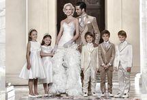 Sposi / Abiti e accessori SPOSI