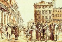 Genova Milledue quasi Milletre