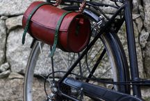 Cool bicycle accessories