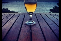 My Glass