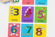 French Teaching