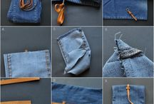Recycle_jeans