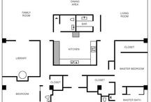 Great Floor Plans