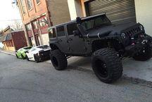 n3xt jeep