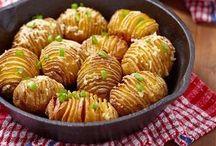 jedzenie-ziemniaki