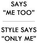 So True!! / public