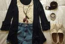 fashion girls.♥