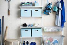 Home - IKEA tips