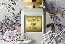Department store (fragrance)