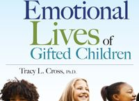 EGI 6451 Guidance & Counseling the Gifted  / by drkerig