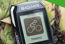 Sigma Test und Review