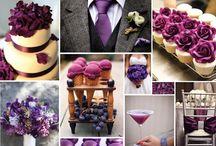 Our Wedding Day Ideas <3