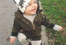 Bebek altları