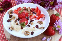 zdrowe sniadania