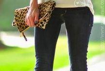fashion i love <3