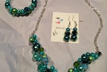 handmade ewelry