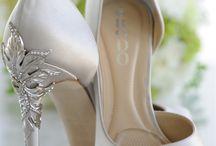 Pomysł na buty