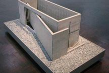 Architecture pl.