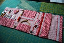 progetti x cucire a macchina