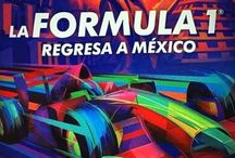 F1 Mexico Grand Prix Betting Odds / #F1Mexico #GrandPrixBetting Odds at #Playdoit | #F1MexicanGrandPrix Betting Odds #FormulaOneBetting | #F1Odds | #F1Betting #OnlineMotorRacingBetting on major motor racing from #Formula1, British Grand ... Formula 1. 2015 #MexicanGrandPrix at #Playdoit