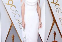 Oscar 2018 / Todos los looks, vestidos, peinados y maquillaje de los Premios Oscar 2018.