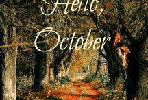 fall of 2017