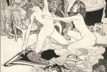 Eroticism