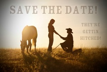 <3 September 26, 2015 <3 / I can't wait to marry my best friend / by Cylee Liess
