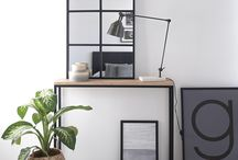 Home restyling