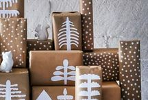 wrapping paper article