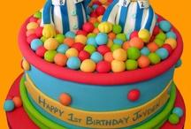 maddies birthday
