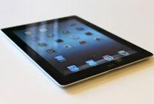 iPad and tech in music ed