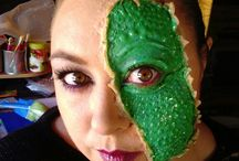 mis makeup
