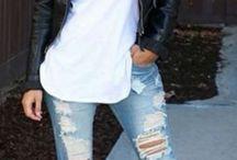 Outfits I ❤