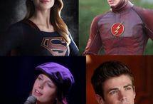 Glee ❤️❤️