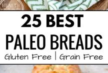 Paleo Recipes Breakfast