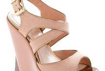 My shoes / by Aloha Rodríguez