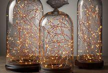 Lights/Decor