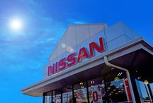 "Nissan Dealer / This is a Nissan Dealer awarded with the ""dealer excellence award"" based in Brisbane Northside, Petrie. http://www.nissanpetrie.com.au"